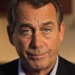 Boehner hapless