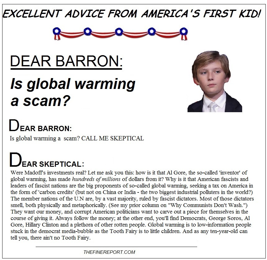 dear-barron4