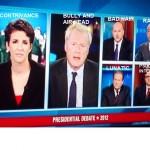 MSNBC lineup edited