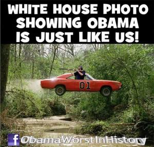 Obama_Skeet_5