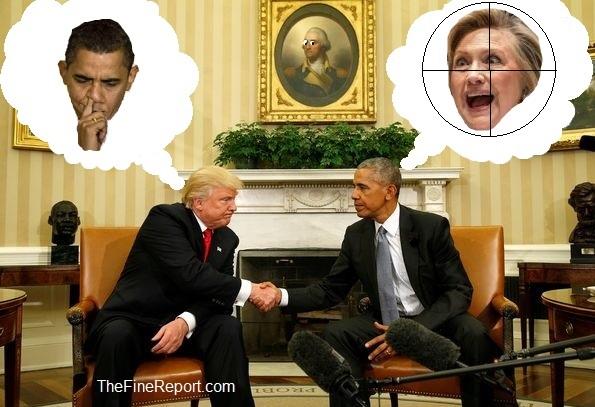 trump-and-obama-edited