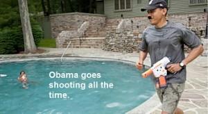 obama-camp-david