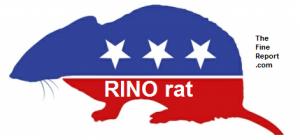 RINO Rat