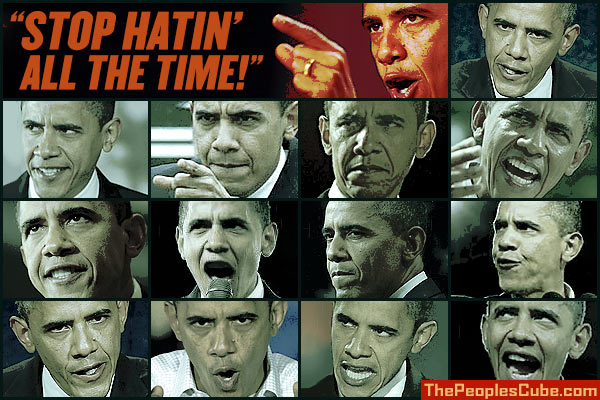 Obama_Hate_Collage_red