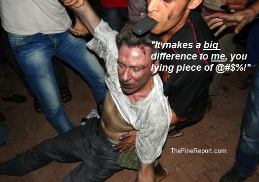 Murdered Lybian ambassador Chris Stevens edited2