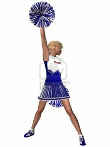 3997095-cheerleader-with-pompoms