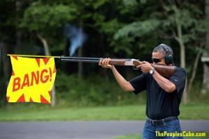 Obama_Shoots_Bang