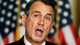 http://thefinereport.com/wp-content/uploads/2012/05/Boehner-huh1-e1338155592766.jpg