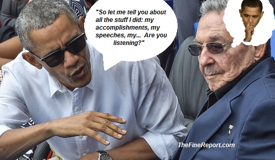 obama-with-raul-castro-edited