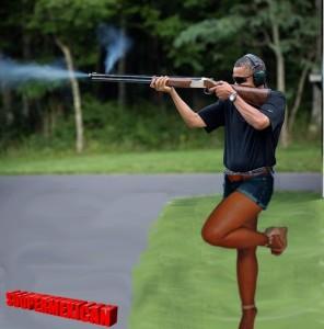 obama-skeet-photoshop1