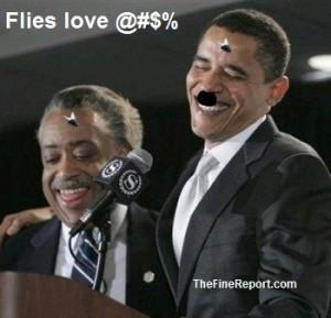 sharpton_obama edited