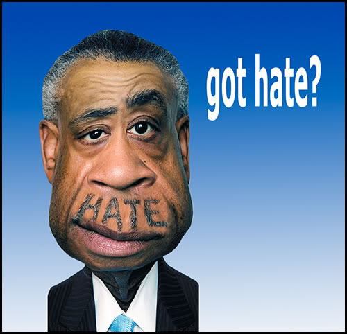 al-sharpton-got-hate