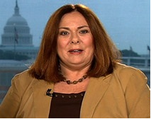 Candy Crowley cropped
