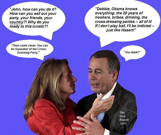 Boehner crying with wife edited2