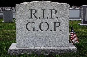 gop-headstone