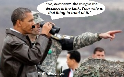 Obama binoculars with soldier edited