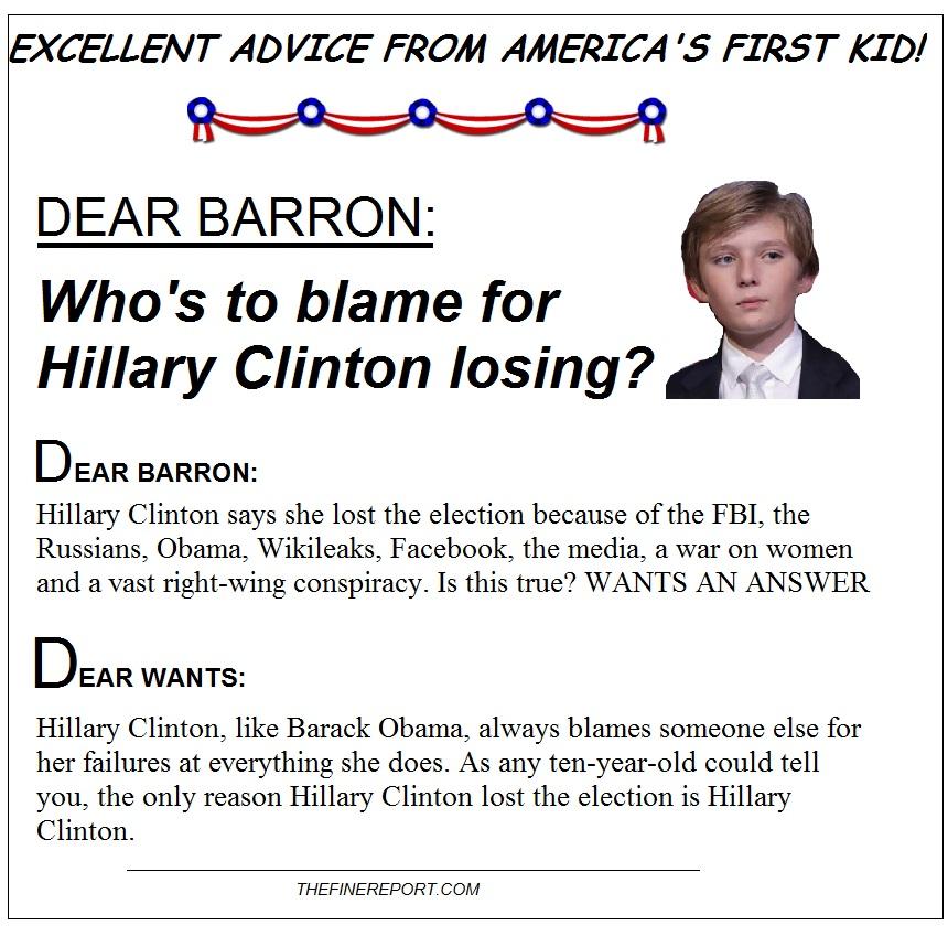 dear-barron