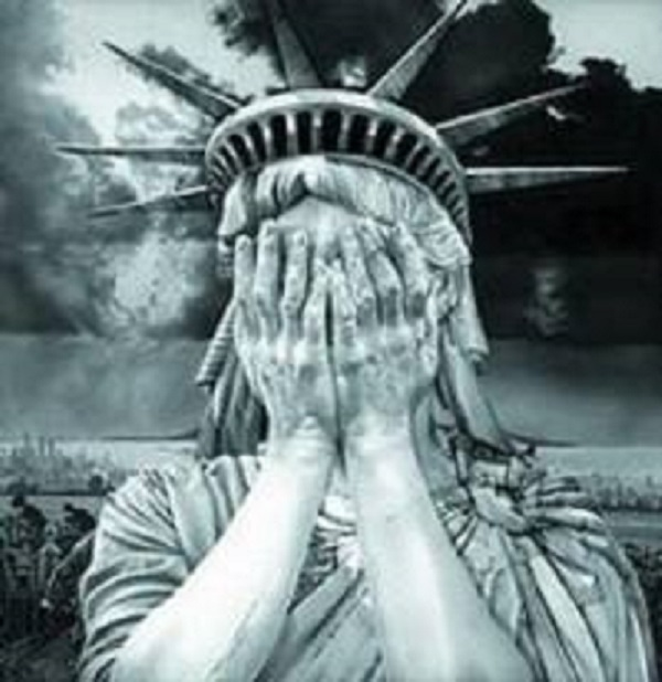 miss-liberty-crying