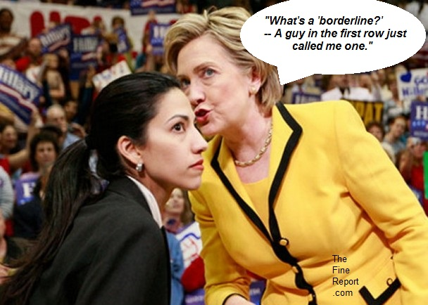 Huma-Abedin-and-Hillary-Clinton-620x436-2
