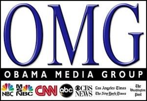 Obama media group