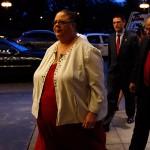 Karen Lewis fat1