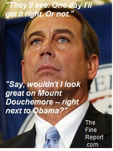 Boehner pompously looking out edited