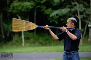 Obama_Skeet_6