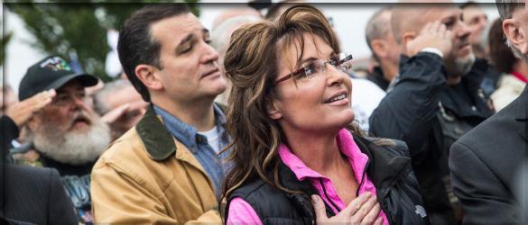 Cruz Palin