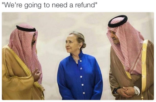 saudis-want-a-refund