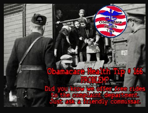Obamacare tip #166