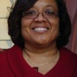 Lynette Gaymon teacher