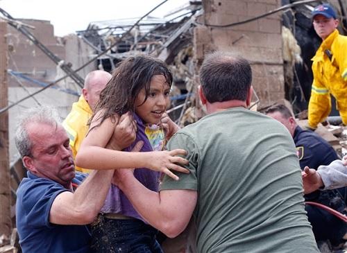OK tornado victims2