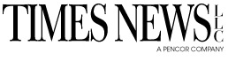 Times News LLC