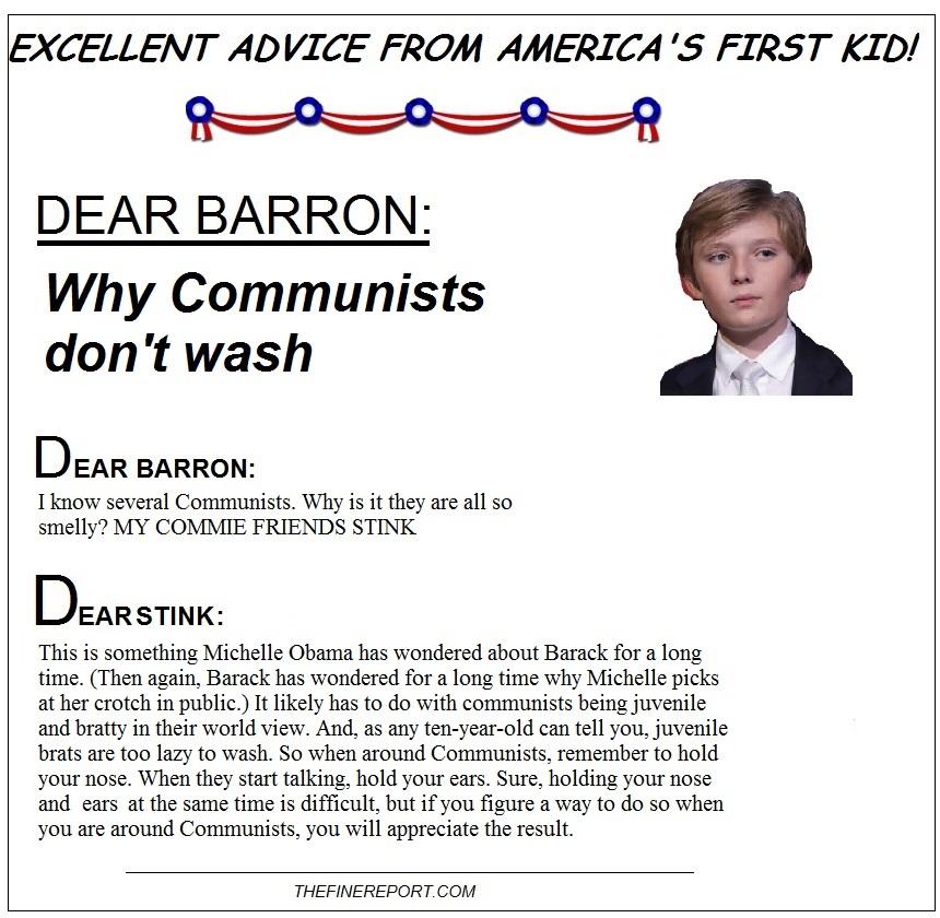 dear-barron3