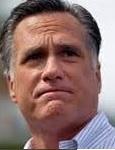 Romney I think