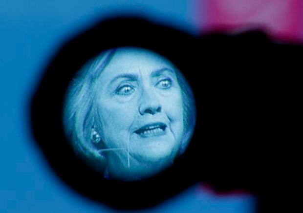 http://news.yahoo.com/photos/democratic-presidential-candidate-hillary-rodham-clinton-speaks-national-photo-043428437.html;_ylt=AwrC1Cn6p6dV9n4AdqXRtDMD;_ylu=X3oDMTB1NTJzaDk0BGNvbG8DYmYxBHBvcwMxBHZ0aWQDBHNlYwNpbWFnZQ--