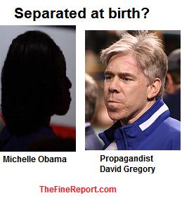 David Gregory separated at birth