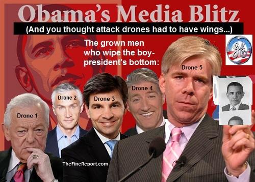 Obama media blitz banner edited