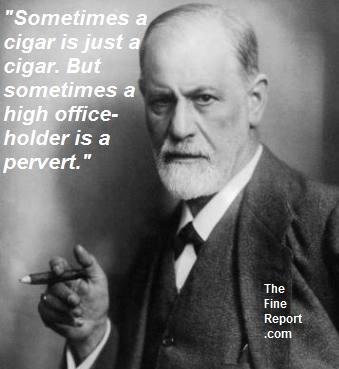 Freud biden