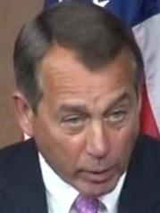 Boehner douche2