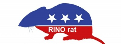 GOP Rat edited