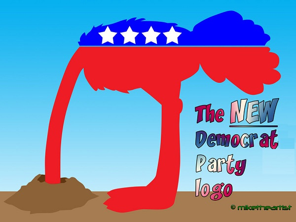 the_new_democratic_party_logo_by_miketheartist-d4affa4