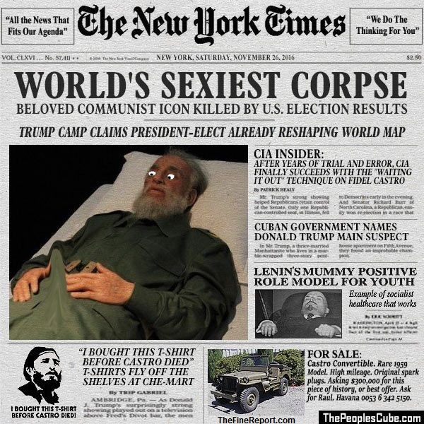 castro-headline-edited2