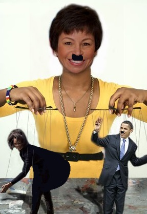 Valerie jarrett puppett edited