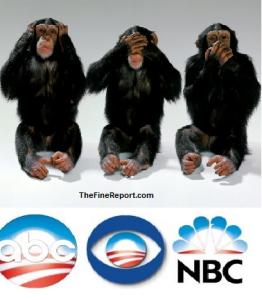 Media monkeys  no editoiral