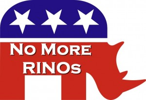 No-More-RINOs-2