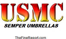 Semper umbrellas