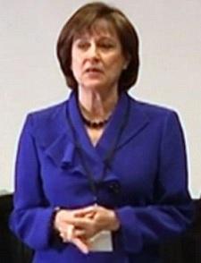 Lois Lerner IRS closer