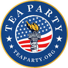 Tea party org
