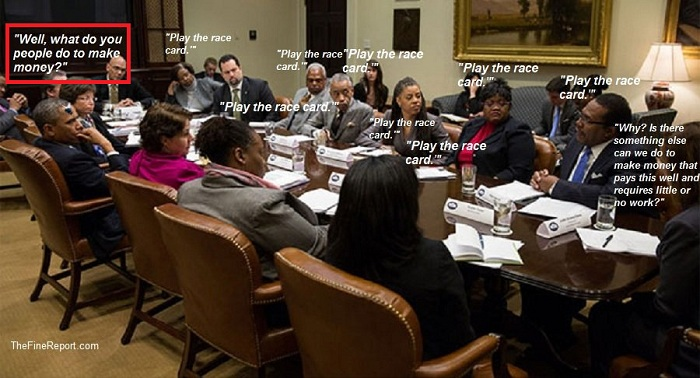 Sharpton meets with Obama on economy